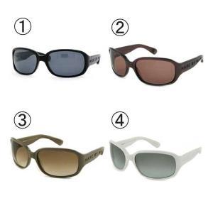 【SALE】マークバイマークジェイコブス サングラス MMJ007S 1.ブラック 2.ブラウン 3.カーキ 4.ホワイト Marc by Marc Jacobs Sunglasses MMJ007S|cio