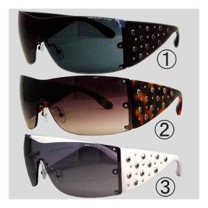 【SALE】Marc by Marc Jacobs Sunglasses MMJ032S マークバイマークジェイコブス サングラス MMJ032S|cio