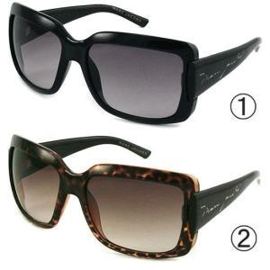 MARC JACOBS Sunglasses MJ128 Black/Havana マークバイマークジェイコブス サングラス MJ128 ブラック/ハバナ|cio