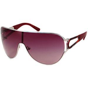 MARC JACOBS Sunglasses MJ106 S-0SAQ Burgundy マークジェイコブス サングラス MJ106 S-0SAQ バーガンディー|cio