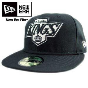 ニューエラ キャップ マルチロゴ ロサンゼルス キングス ブラック/シルバー/ケリーグリーン New Era Cap Multi Logo NHL Los Angeles Kings Black cio