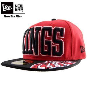 2トーンボディー NHL エピックワード ロサンゼルス キングス スカーレット/ブラック New Era Cap NHL EPIC WORD Los Angeles Kings Scarlet/Black cio