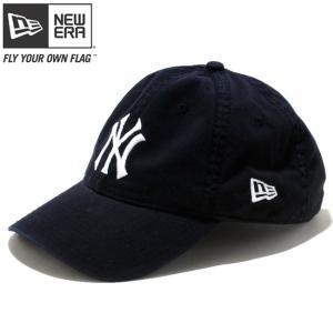 ニューエラ 920キャップ クラシック ニューヨークヤンキース クーパーズタウン ネイビー ホワイト NewEra 920 Cap Classic New York Yankees Cooperstown Navy|cio