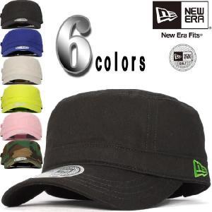 ニューエラ ワークキャップ WM01 アジャスタブル ゴルフ ブラック 6カラーズ New Era Work Cap WM01 Adjustable Golf 6Colors|cio
