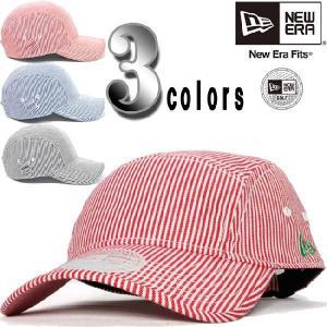 ニューエラ ジェットキャップ ゴルフ ヒッコリー 3カラーズ New Era Jet Cap Golf Hickory 3Colors|cio