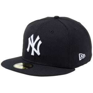 ニューエラ 5950キャップ アンダーバイザー ニューヨークヤンキース ブルックリン ブラック マルチ New Era 59FIFTY Cap Under Visor New York Brooklyn Black cio
