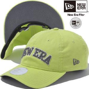 ニューエラ 920キャップ ゴルフ ツイルコットン アンダーバイザー サイバーグリーン ダークグレー New Era 920 Cap Golf Twill Cotton Under Visor Cyber Green|cio