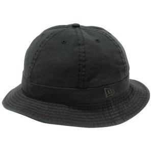 ニューエラ ハット エクスプローラー ブラック New Era Hat Explorer Black|cio