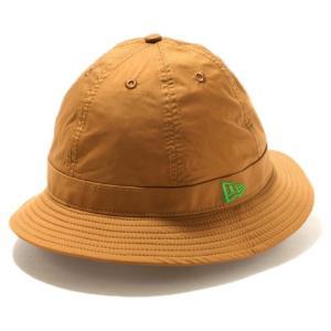 ニューエラ エクスプローラーハット ゴルフ ウォータープルーフ ウィート アップルグリーン New Era Hat Explorer Waterproof Wheat Apple Green|cio