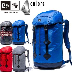 ニューエラ バッグ リュックサック ラックサック 4カラーズ New Era Bag Rucksack 4Colors|cio