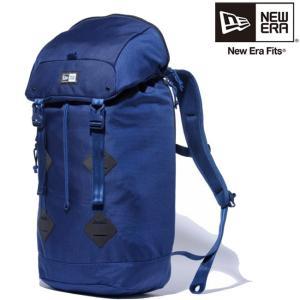 ニューエラ バッグ リュックサック ラックサック ネイビー ホワイト New Era Bag Rucksack Navy White|cio
