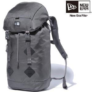 ニューエラ バッグ リュックサック ラックサック グレー ホワイト New Era Bag Rucksack Gray White|cio