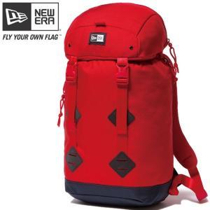 ニューエラ バッグ リュックサック ラックサック ミニ レッド ネイビー ホワイト New Era Bag Back Pack Rucksack Mini Red Navy White cio