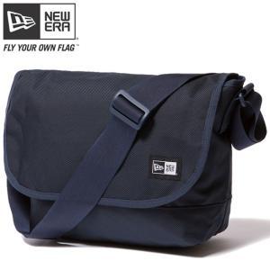 ニューエラ バッグ ショルダーバッグ ネイビー ホワイト New Era Bag Shoulder Bag Navy White cio