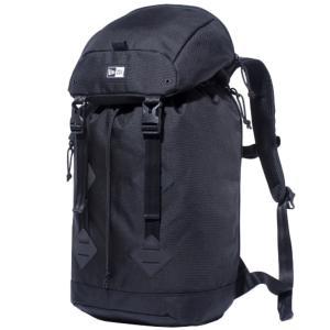 ニューエラ バッグ リュックサック ラックサック ミニ ブラック ホワイト New Era Bag Back Pack Rucksack Mini Black White cio