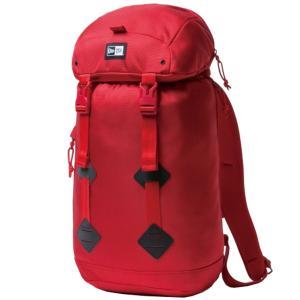 ニューエラ バッグ リュックサック ラックサック ミニ レッド ホワイト New Era Bag Back Pack Rucksack Mini Red White cio