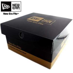 【再入荷】ニューエラキャップ ギフトボックス New Era Cap GIFT BOX|cio