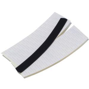 ニューエラ キャップ&ハットライナー (制菌・消臭) ロングサイズ ブラック New Era Cap & Hat Liner Long Size Black|cio