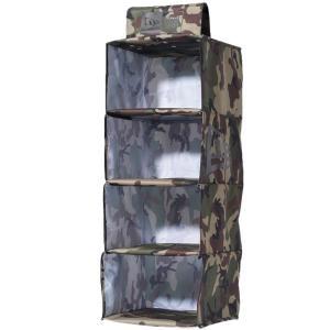 ニューエラ キャップ ストレージ システム フラッグロゴ ウッドランドカモ ブラック New Era Cap Storage System Flag Logo Woodland Camo Black|cio