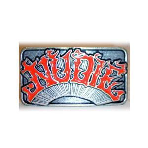 【SALE】NUDIE JEANS LINES BELT 5143 BLACK 5142 BROWN 5146 RED ヌーディージーンズ ラインスベルト 5143 ブラック 5142 ブラウン 5146 レッド|cio