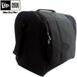 ニューエラ キャリアー 24パック ブラック New Era CARRIER 24 PACK Black|cio