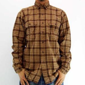 Polo Ralph Lauren L/S Shirts 7940211 AJE SAFARI ポロ ラルフローレン L/S シャツ AJE サファリ|cio