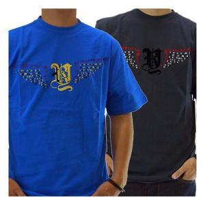【SALE】RICH YUNG RY-SU08-72 BONES S/S TEE リッチヤング RY-SU08-72 ボーンズ S/S Tシャツ|cio