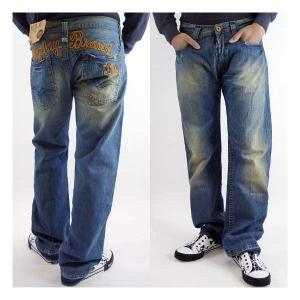 REPLAY MV920L.000 LONG PANTS BLUE DENIM リプレイ MV920L.000 ロングパンツ ブルーデニム cio