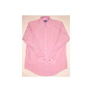 【SALE】SEAN JOHN L/S SHIRTS Lavender ショーンジョン L/S シャツ ラベンダー|cio