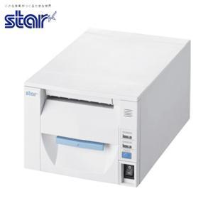 スター精密 据え置き型感熱式プリンター FVP10 FVP10UE3X-24J1 JP WebPRNT対応Ethernet(E3X)接続 Star Micronics Stationary Thermal Printer FVP10 Series|cio