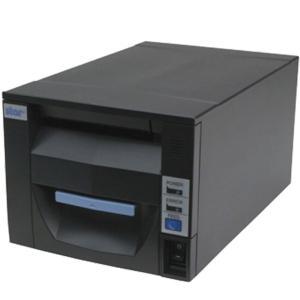スター精密 据え置き型感熱式プリンター FVP10シリーズ FVP10UE3-24J1 GRY JP Ethernet グレー Star Micronics Thermal Printer FVP10UE3-24J1 GRY JP|cio