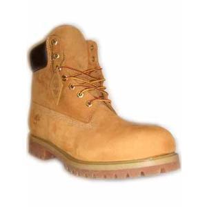 【SALE】TIMBERLAND 10061 6inch Premium Boots Wheat ティンバーランド 6インチプレミアムブーツ ウィート/ガムソール|cio