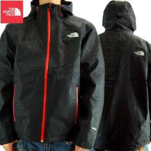 【即納】ザ ノース フェイス タイタン ジャケット(マウンテンパーカー) ブラック THE NORTH FACE TITAN Jacket(MOUNTAIN PARKA) Black|cio