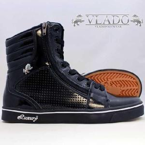 ブラド フェイマス ブラック VLADO FAMOUS 1G-1170-6 Black|cio
