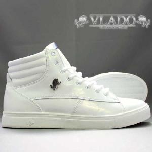 ブラド ツァール ホワイト VLADO CZAR VL-1000-1 White|cio
