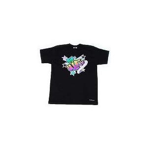 【SALE】WU-EXCLUSIVE WEX07SS07 S/S TEE BLACK ウーエクスクルーシブ WEX07SS07 S/S Tシャツ ブラック|cio