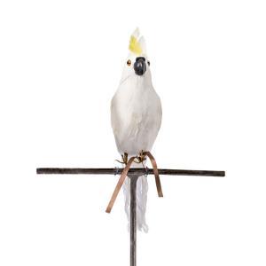 ◆商品番号:101071、◆サイズ(全長):250mm、◆素材:羽根(Duck,Goose,Chic...