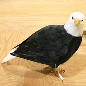◆商品番号:119076、◆サイズ(全長):350mm、◆素材:羽根(Duck,Goose,Chic...