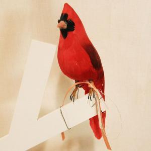 ◆商品番号:115078、◆サイズ(全長):180mm、◆素材:羽根(Duck,Goose,Chic...
