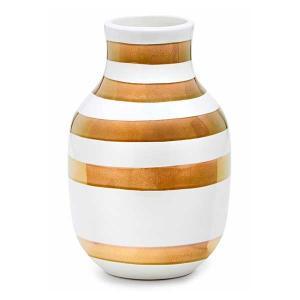 ケーラー KAHLER オマジオ OMAGGIO ベース H125 14118 brass ブラス|citron-g