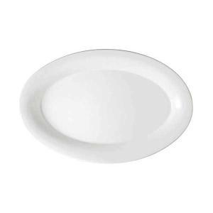 ケーラー KAHLER ウワスラ URSULA プレート L180 13082 white ホワイト|citron-g