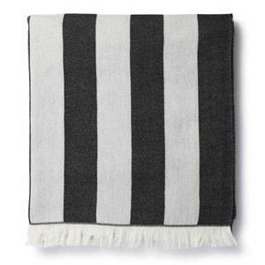 マリメッコ marimekko コルシ KORSI ブランケット Blanket 130×190cm 【送料無料】 citron-g