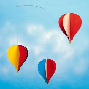 ◆商品名:フレンステッドモビール Flensted mobiles Balloon Mobile 3...