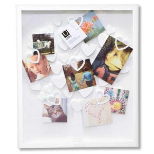◆商品名:アンブラ umbra ラブツリー フォトディスプレイ LOVETREE PHOTO DIS...