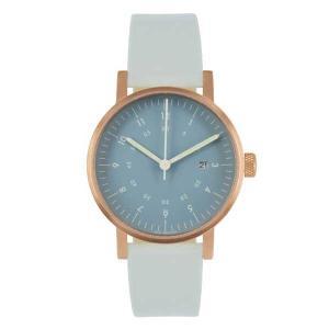 ヴォイド VOID 腕時計 V03D VID020042 CO / GY / NY|citron-g
