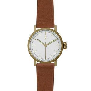 ヴォイド VOID 腕時計 V03P VID020056 GO/LB/WH 【送料無料】|citron-g