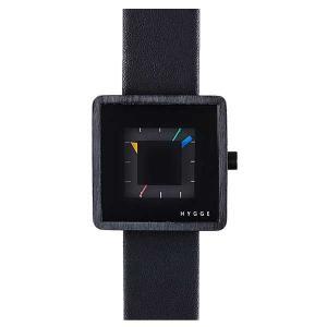 ◆商品名:ヒュッゲ HYGGE 腕時計 2089 HGE020081 ◆サイズ:約32 x 32 x...