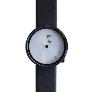 NAVA Design ナヴァデザイン 腕時計 HMS NVA020043 【送料無料】|citron-g