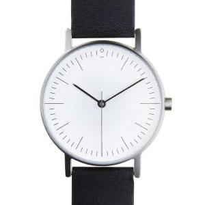 ストック STOCK 腕時計 STW020002 S001C 【送料無料】|citron-g