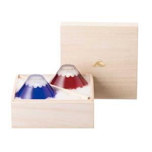 ◆商品名:Floyd フロイド FUJI EDO KIRIKO 富士 江戸切子 ◆サイズ:直径約50...